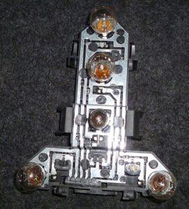 Bloc ampoules arrières golf4 (3)